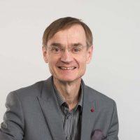 Jukka_Suvitie